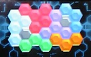 puzzle2-1.jpg