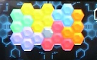 puzzle2-2.jpg